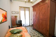 Tarchon bed & breakfast  VITERBO